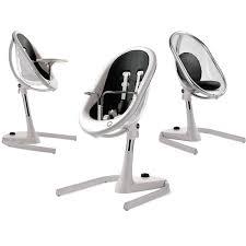 chaise haute pas chere pour bebe chaise haute pas cher