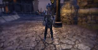 show off your dyed armour pictures plz page 16 u2014 elder