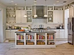 kitchen 5 wonderful modern design solid wood kitchen