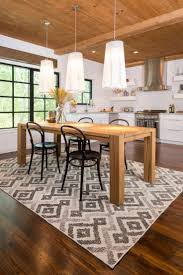 kitchen marvelous woven kitchen rugs table rug dining room area