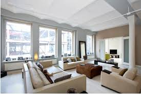 best home design nyc new york city upper east side apartments b38 all about best home