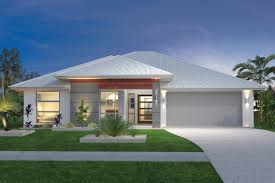 home designs cairns qld hawkesbury 255 element home designs in cairns g j gardner homes