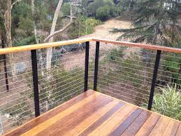How To Make Handrails For Decks Kitchen Awesome 7 Deck Building Tips Family Handyman Build Railing