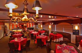Top Bars In Quezon City Hotel Rembrandt Manila Philippines Booking Com