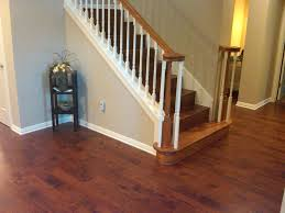 rate flooring for basement which type of is right for your