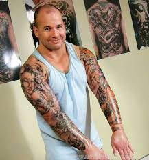 arm tattoo ideas for men tattoo collections