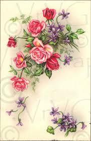 Rose Flower Design Best 20 Victorian Flowers Ideas On Pinterest Language Of
