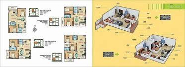 select floor plans palm terraces select floor plan best terrace 2018
