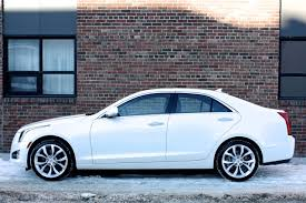 cadillac ats 3 6 premium cadillac ats 3 6 2012 auto images and specification