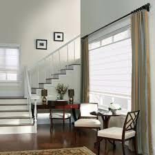 Quality Window Blinds 26 Best Roman Shades Images On Pinterest Romans Window