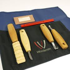Woodworking Hand Tools Uk by Svante Djarv Carving Set For Adults Traditional Hand Tools