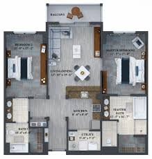Aulani 1 Bedroom Villa Floor Plan by 100 2 Bedroom 2 Bedroom Suite Las Vegas At Westgate