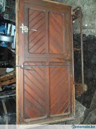 chambre froide ancienne porte de chambre froide pour frigo industriel a vendre