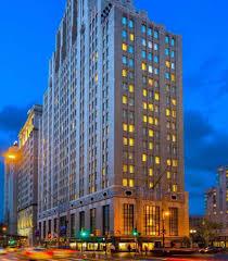 philadelphia book philadelphia center city residence inn by marriott in