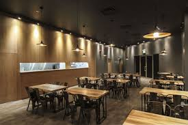 interior design view restaurant interior design blog design