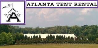 tent rental atlanta equipment rental event resource marketplace