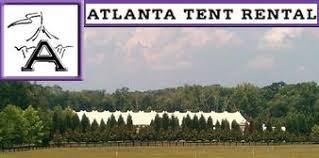 tent rental atlanta pole tents event resource marketplace