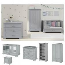 Cheap Nursery Furniture Sets Uk Nursery Furniture Range Funique Co Uk