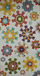 K Henblock 718 Best Playing With Paper Piecing Images On Pinterest Quilt