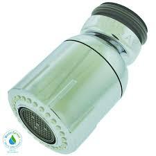 kitchen faucet swivel aerator kitchen faucet swivel aerator 50pcs set 360 degree rotate nozzle