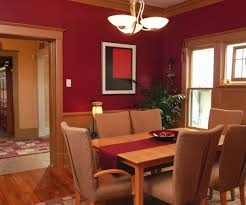 home interior paint color combinations alluring design along with interior design paint colors that has