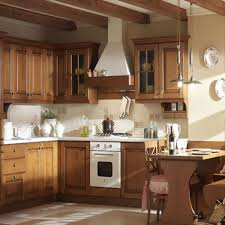 buy european kitchen cabinets wholesale from trusted european