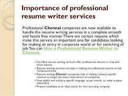 Best Resume Writing Services In Bangalore Mba Essay Tips And Tricks Cover Letter Sample For Computer