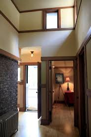 Home Interior Design For Small Houses by Frank Lloyd Wright Big Ideas For Small Homes