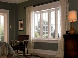 home improvement photo gallery allied siding and windows check out our project gallery for examples and ideas