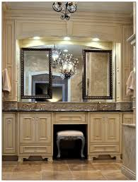 Bathroom Vanities 16 Inches Deep 16 Inch Deep Bathroom Vanity