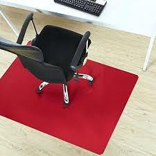 Hardwood Floor Chair Mat Desk Floor Protector For Office Chairs Chair Mat Carpet Floor