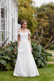 bridal collection bliss bridal collection