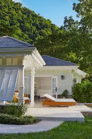 Hillside Home Plans by Caribbean Hillside House Plans House Interior