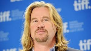 val stanton hairstyles val kilmer speaks about battle with throat cancer in interview