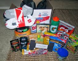 35 best care package ideas images on pinterest military care