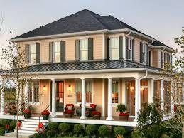 farmhouse with wrap around porch plans pictures farmhouse with wrap around porch plans home