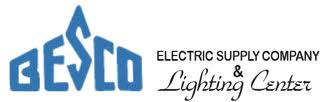 besco lighting leesburg fl lighting center