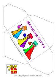christmas printables fun christmas printable activities for kids