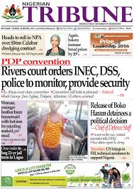 nissan almera price in nigeria 16th august 2016 by nigerian tribune issuu