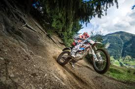 motocross electric bike ktm introduces new 2018 ktm freeride e xc electric motorcross bike