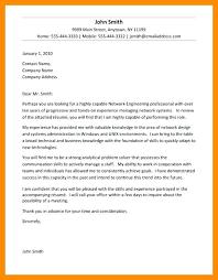 cover letters for internships u2013 gruppa me