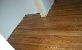 hardwood floor refinishing milwaukee hardwood floor refinishing milwaukee u2013 gurus floor