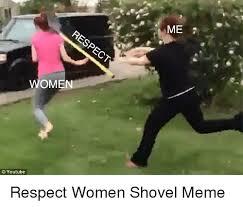Shovel Meme - 25 best memes about shovel meme shovel memes