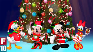 mickey mouse mickeymousepictures com