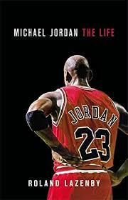 michael jordan biography resume michael jordan biography biography online