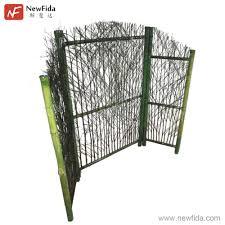 folding iron gates folding iron gates suppliers and manufacturers