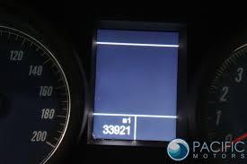 maserati granturismo engine engine oil cooler heat exchanger 225826 maserati granturismo m145