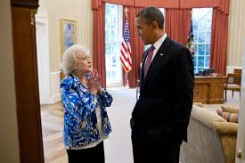 president obama in the oval office file betty white and barack obama in the oval office jpg