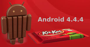 android version 4 4 4 android 4 4 4 kitkat arrives for galaxy s4 lte i9505 via aosb rom
