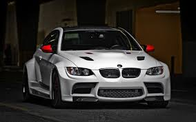 modified sports cars bmw m3 modified bmw pinterest bmw m3 bmw and cars